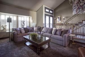 Interior Design & Decorating Temecula