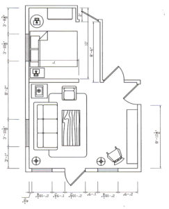 floorplan-for-website-2