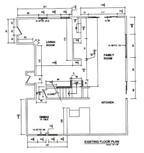floorplan-for-website