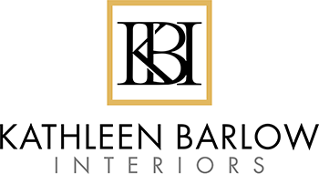 Kathleen Barlow Interior Design